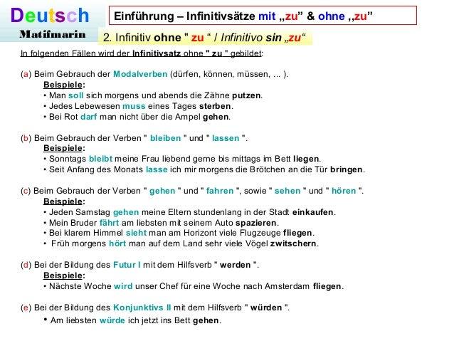 Fantastisch Futur Esl Arbeitsblatt Fotos - Mathe Arbeitsblatt ...