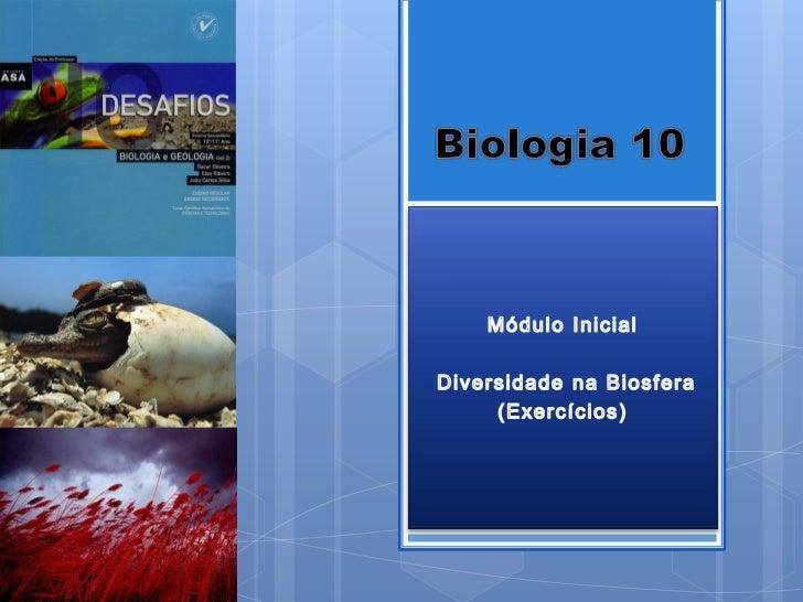 2A figura 1 refere-se ao ciclo da matéria e ao fluxode energia na biosfera.     Relativamente a cada uma das seguintes    ...