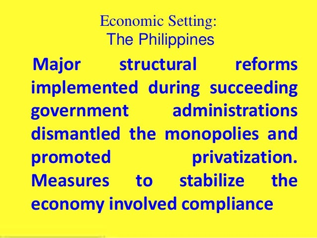 situation of economy of the philippines Access to historical data for the b tables of the employment situation news release html version of the entire news release the pdf version of the news release.