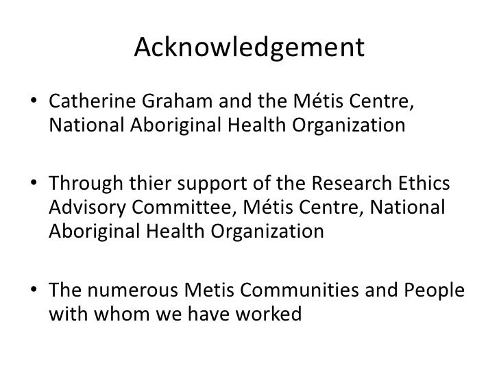 assessing the impact of national health Previous reviews of studies assessing the impact of health research   technology assessment reports (tars) produced for the national.