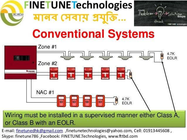 fire alarm wiring methods circuit wiring and diagram hub u2022 rh bdnewsmix com