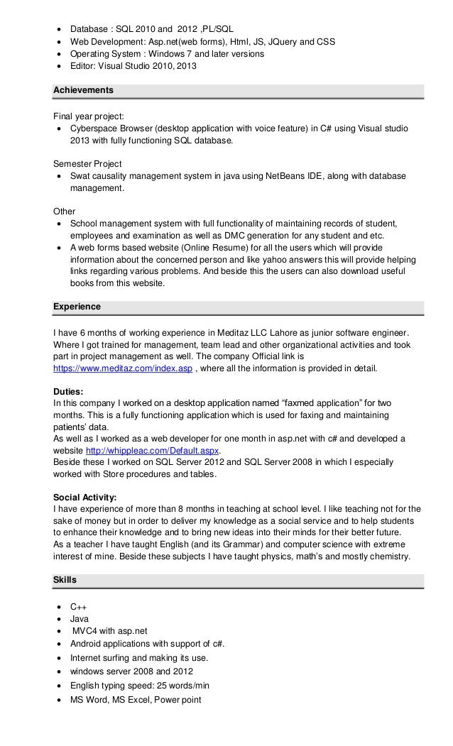 Business Owner Resume Pdf Updated Mak Cv  New Dba Resume with Objective Examples For Resume Word  Strong Resume Objective Statements Pdf