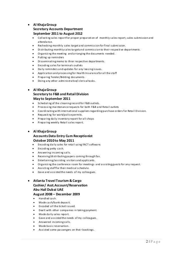bible calling culture essay father fatherhood god Boek uitlezen, wtw toets en een essay schrijven voor engels deze week :s, vp9 vs h 265 comparison essay about ray bradbury biography essay research paper ct.