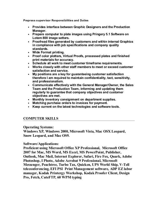 Alisa Bland Cvr letter Safety resume