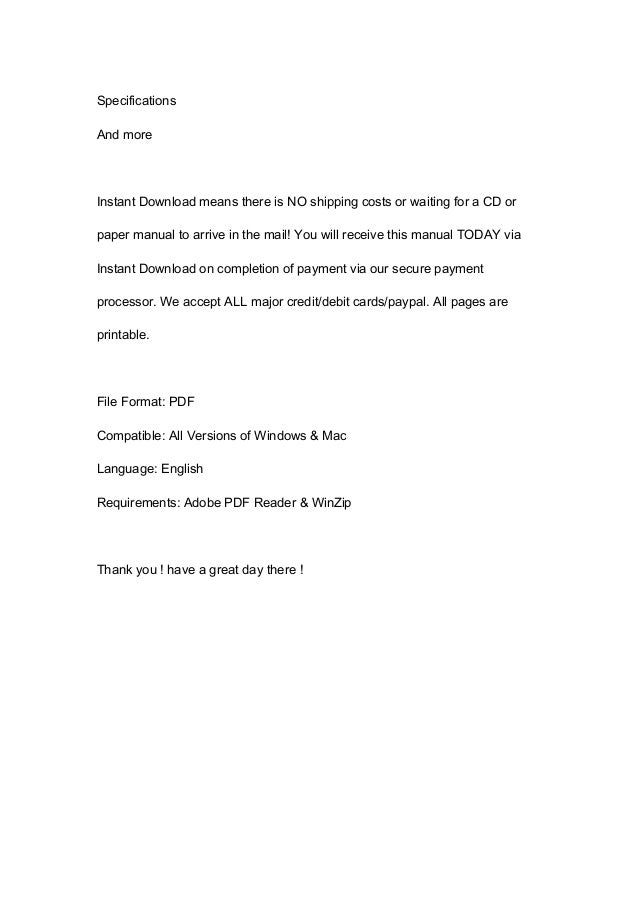 bobcat 743b manual adobe how to and user guide instructions u2022 rh taxibermuda co