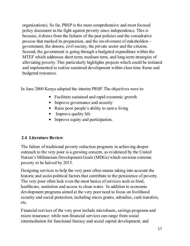 essay about princess diana crown coin