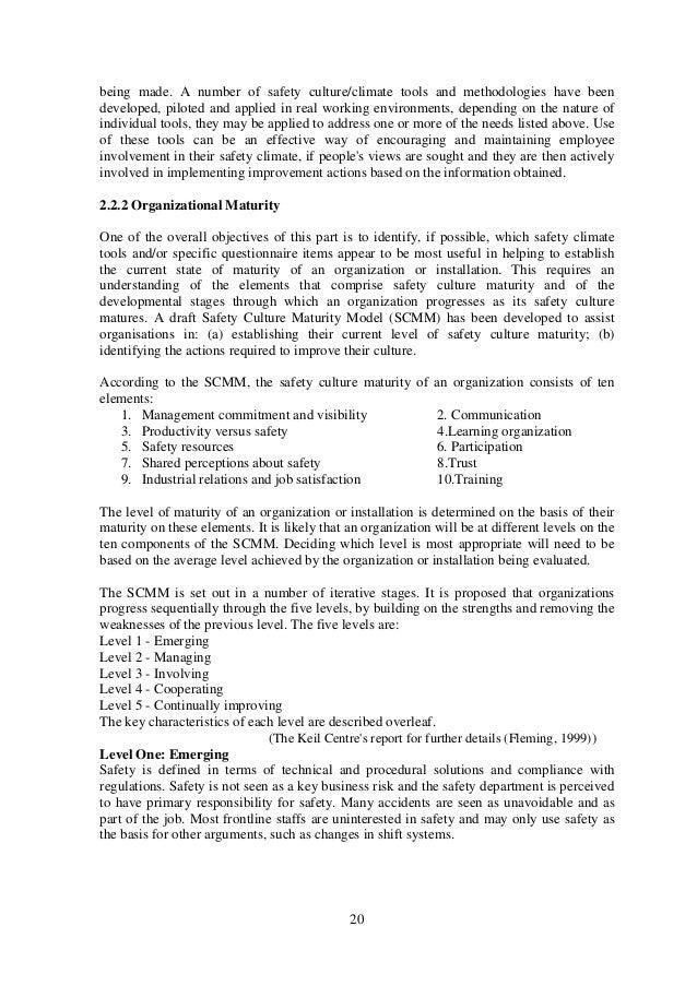 wbuhs thesis Psg college of nursing peelamedu, coimbatore, tamil nadu, india pin - 641 004 phone : +91 - 422 - 4345862 grams : 'charity' fax : +91 - 422 - 2594400.
