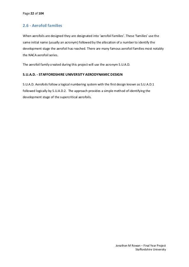 Rowan University Cover Letter