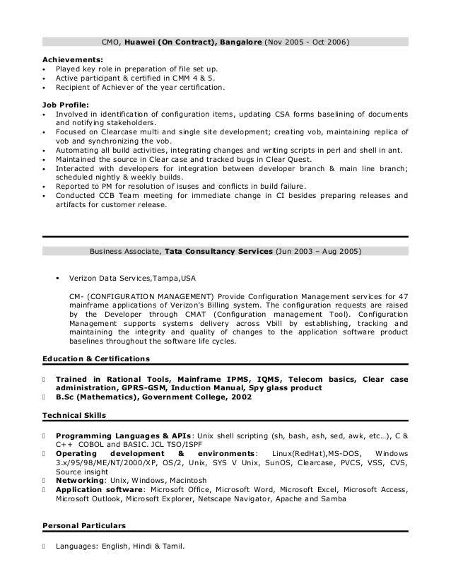 new resume style linux admin resume format linux system admin resume format linux system administrator resume