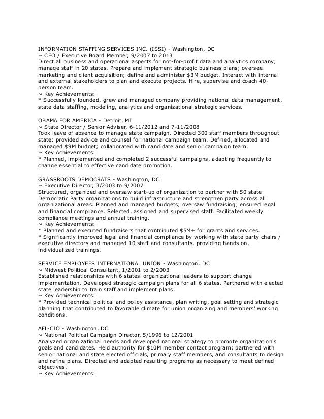 final smr resume p165577 f1606009