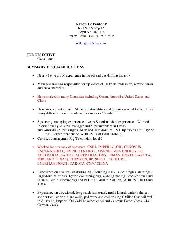 Aaron\'s Resume 2014 new