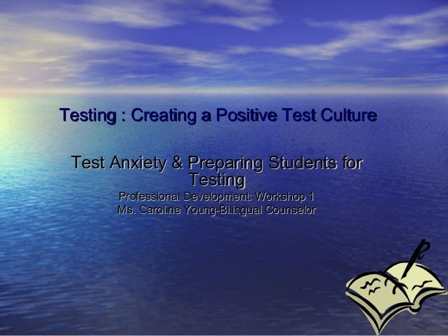 Standardized writing test preparation crash course!!!!!! High.