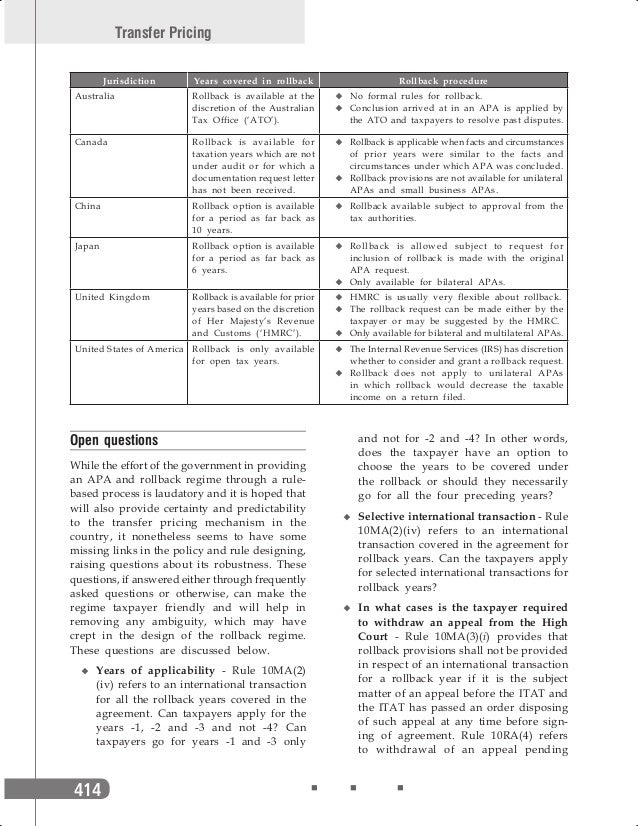 Apa Agreement Image Collections Agreement Letter Format