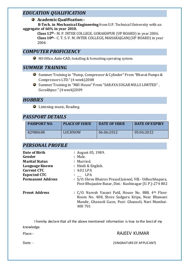 Notes For Japanese Speaking Learners Of English English For Resume