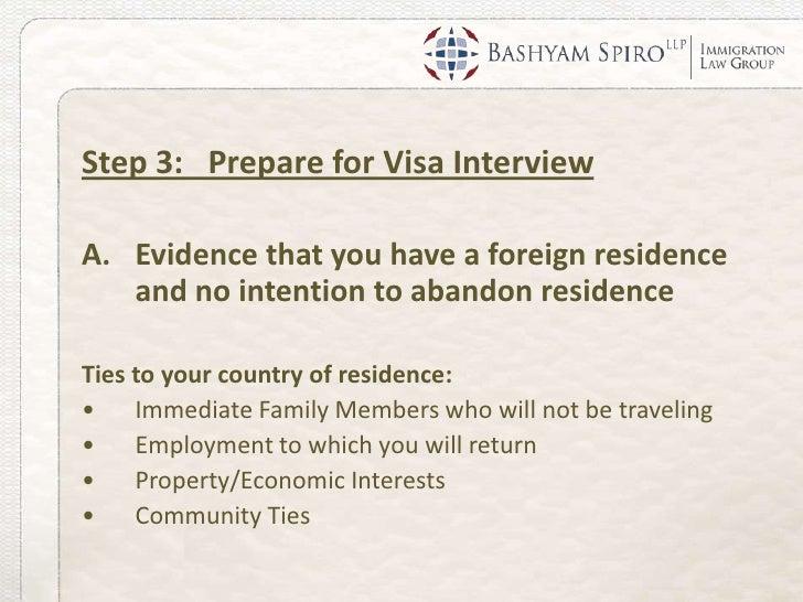 how to get a b2 visa
