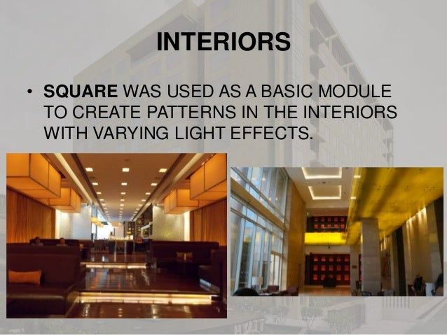 regency plaza hotel case study Victoria crown plaza hotel case study internet on the tv and via wireless guests also benefit from internet access available on the tv through a full-featured web browser.