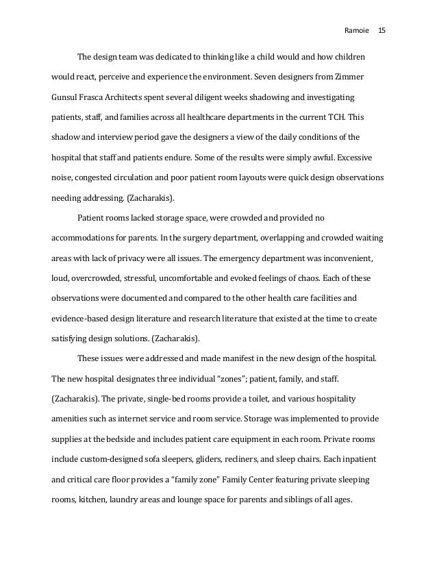 don t waste water essay conclusion - Angebotsplanung Erzieher Muster