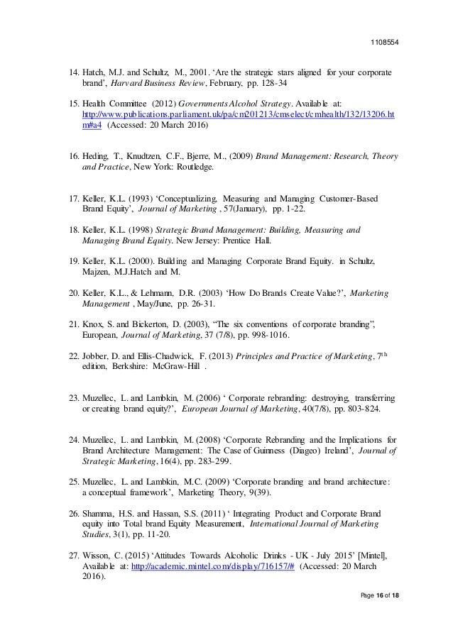 journal of leadership organizational studies 2012 joo 25 34 Journal of human sciences search journal of organizational behavior, 25 between transformational leadership, empowerment and organizational.