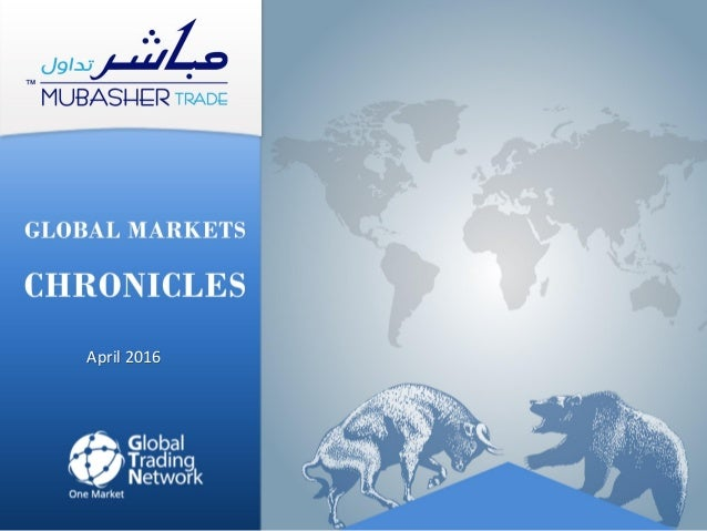 For more information on MubasherTrade, please visit our website at www.MubasherTrade.com or contact us at Research@Mubashe...