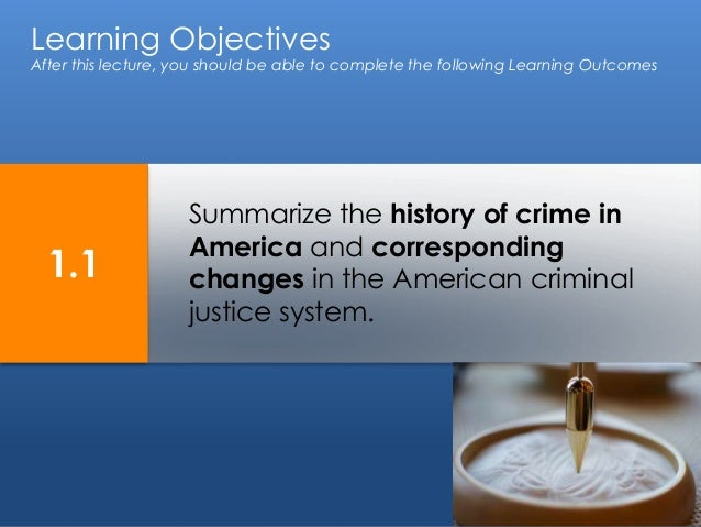 the three components of the criminal justice system This is a summary from publication crime & justice: the criminal justice system which contains key figures, key points and notes from the publication.