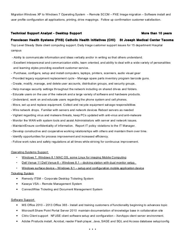 Resume writing services tacoma