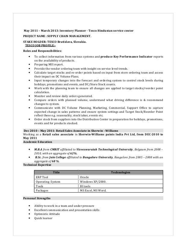 100 planner resume 7 meeting planner resume sle new