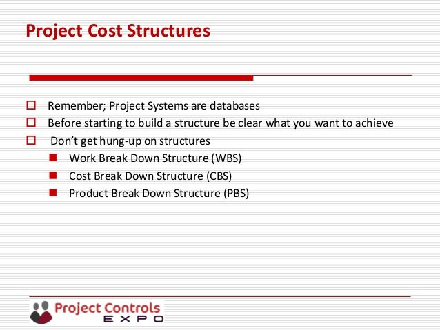 cost control in f b The importance of effective cost control in the food and beverage industry the development and use of standards including average check, forecast sales, food and beverage cost percentages, labour productivity, and other cost percentages as a means to identify cost control problems.
