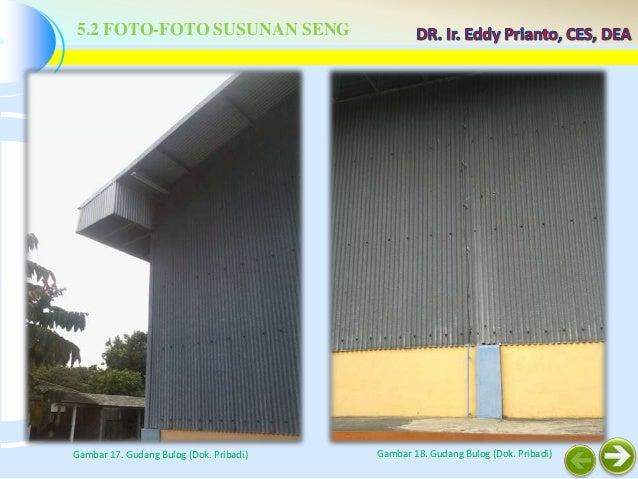 91+ Gambar Rumah Dinding Zink Paling Hist
