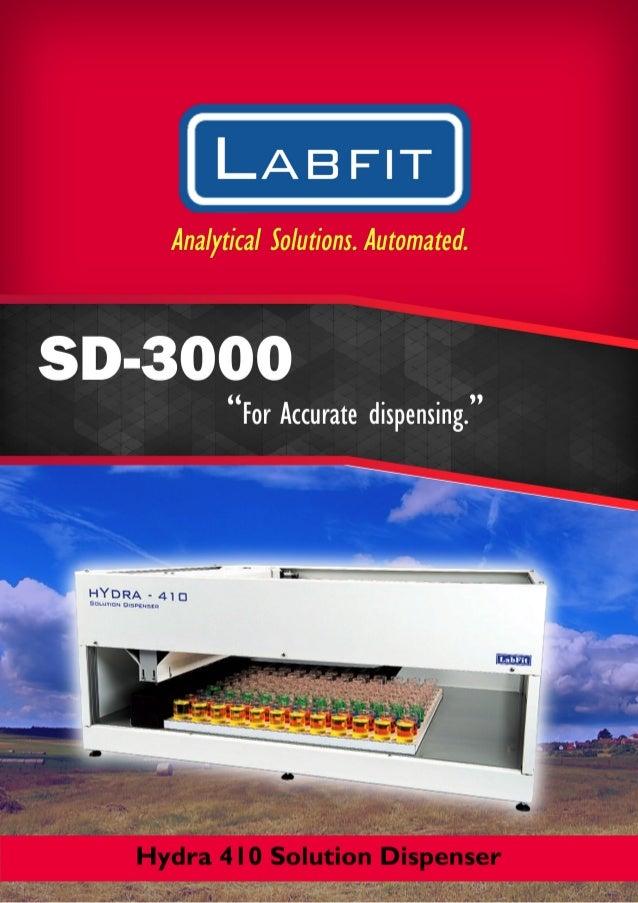 SD3000