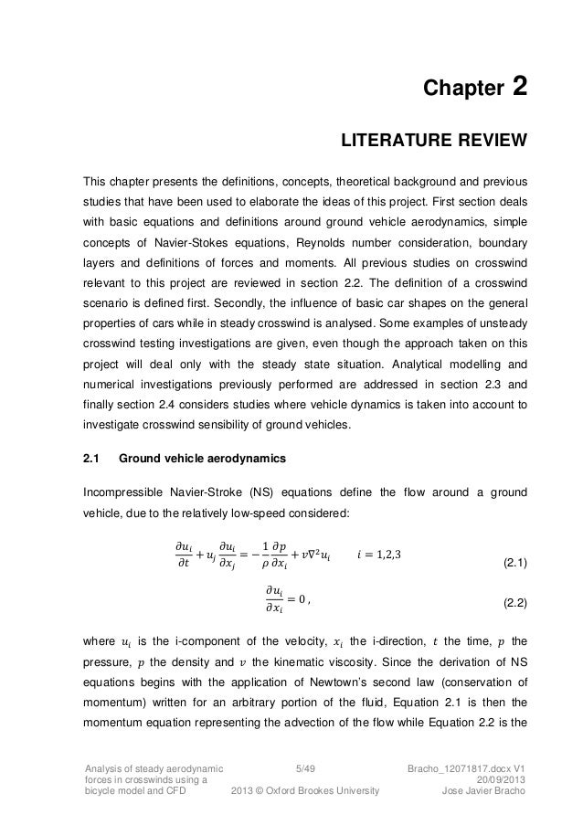 the background and concept of the navier strokes equation 28 adimurthi - introduction to the semigroup  with special emphasis on navier-stokes equations in both  equation - concept,.