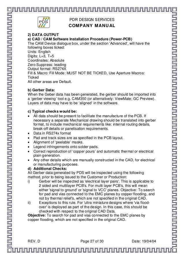 front desk resume sample free resume example and writing download