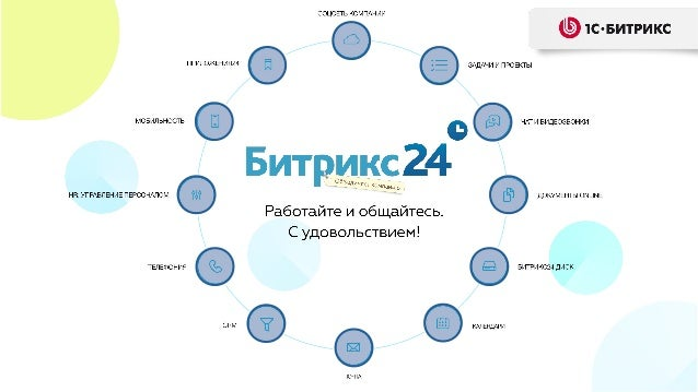 Битрикс24 возможности формат вывода валюты битрикс