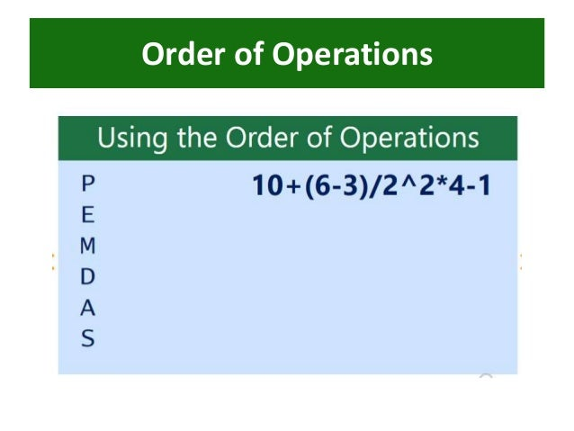 excel when dragging cells how to keep one cell constant