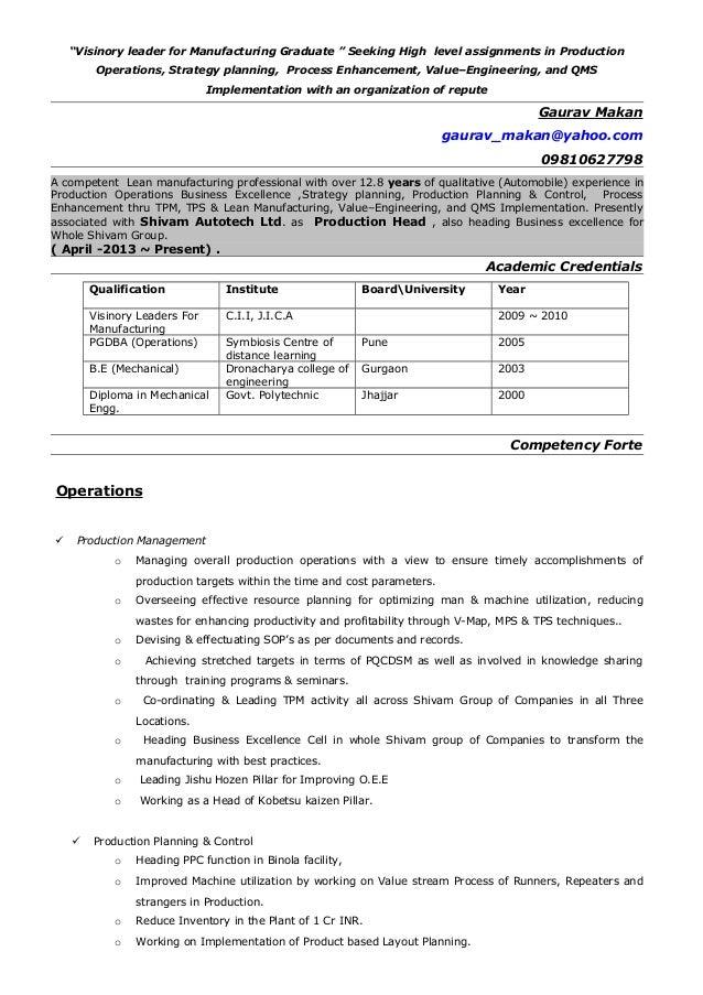 paper vs essay report format