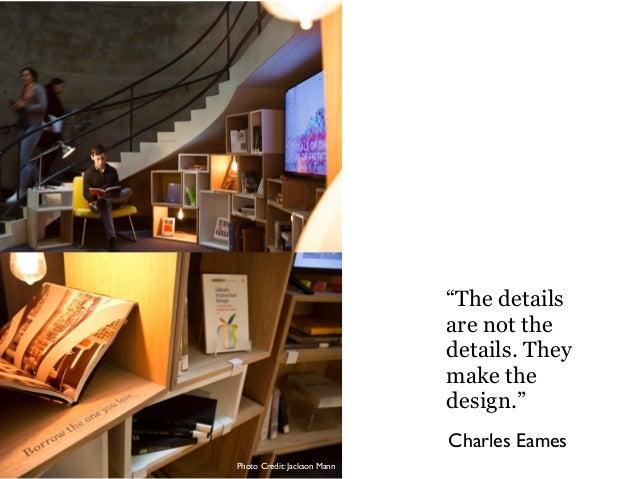 81 Interior Design Course Uts Uts Business School