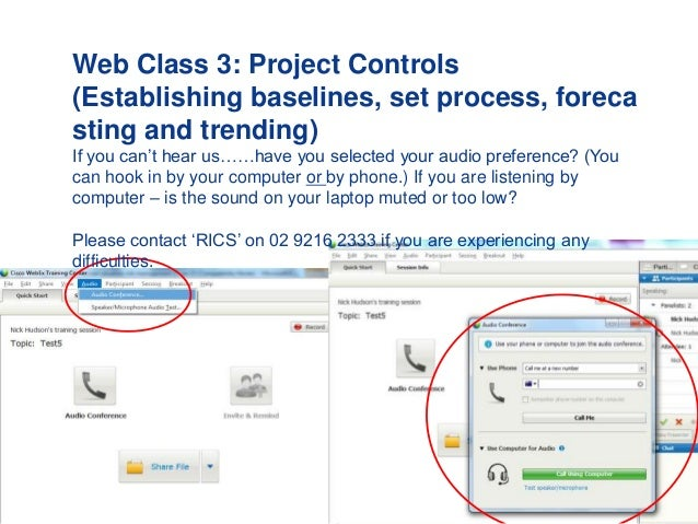 access control final project Network access control 120308updates pl project request & project plan network access control plan version: 21 last updated: dec 1 , 2008.