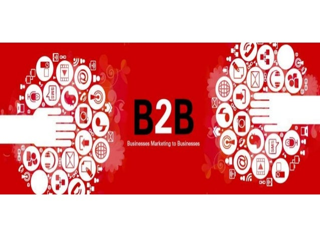 B2B exchanges are online marketplaces for businesses to buy and sell goods and services from other businesses. They can cr...