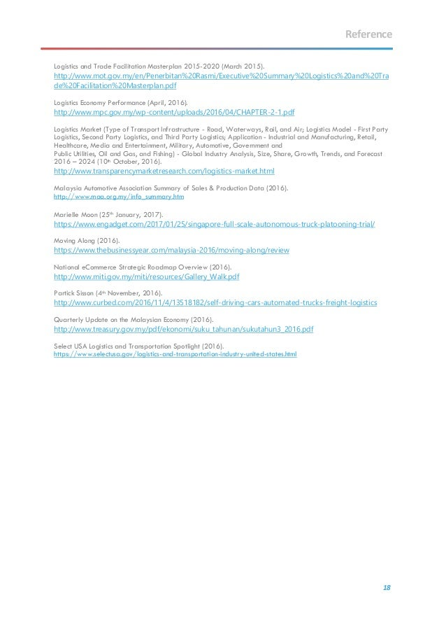 malaysia airlines berhad annual report 2016 pdf