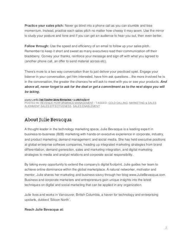 100 how to send an email with resume send a resume