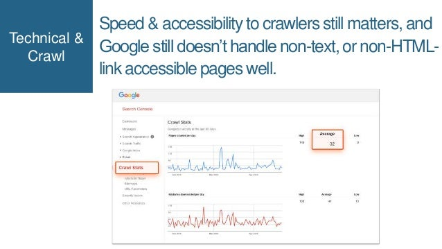 The geography, device, search history, and timing of a searcher's query can all change Google's results significantly. Per...