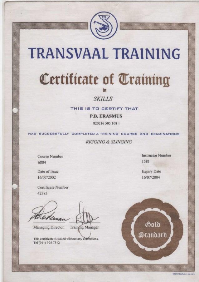 Certificates001