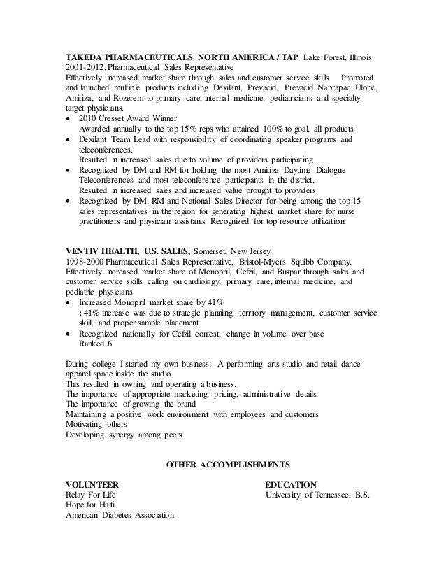 examples of resumes cv form format resume tips business insider visualcv create resume template word cv - Business Format Resume