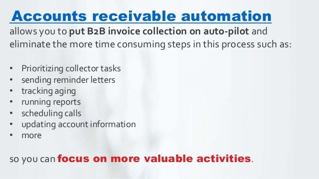 how to number invoices