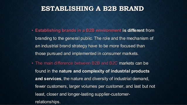 b2b branding Oz is a full-service global b2b agency learn how we push the boundaries to shape an extraordinary and compelling global b2b brand for you.