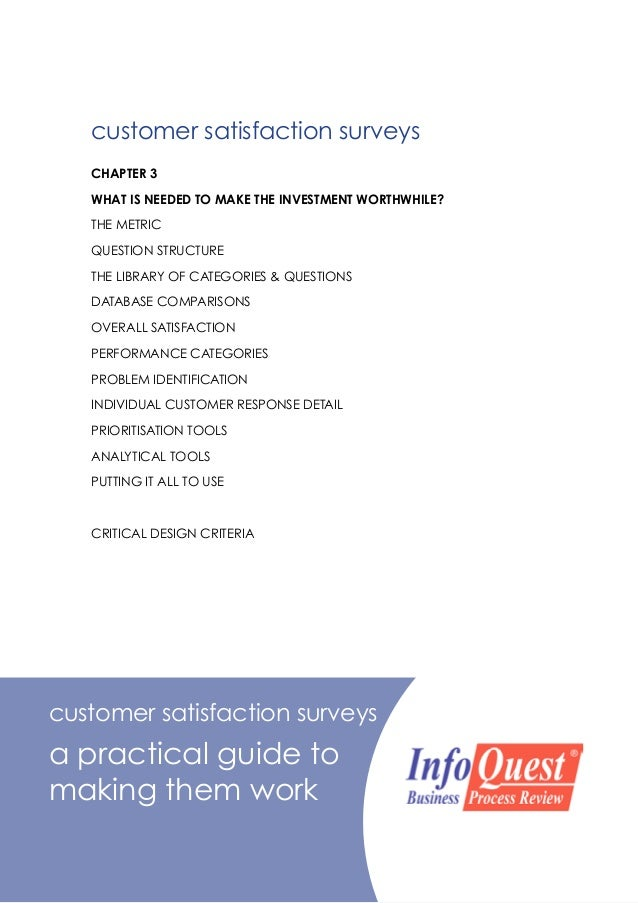 customer and practice guide database Medicines guide  looking for resources such as the bsava small animal  formulary, practice pack, poisons database and client information leaflets, then  these.