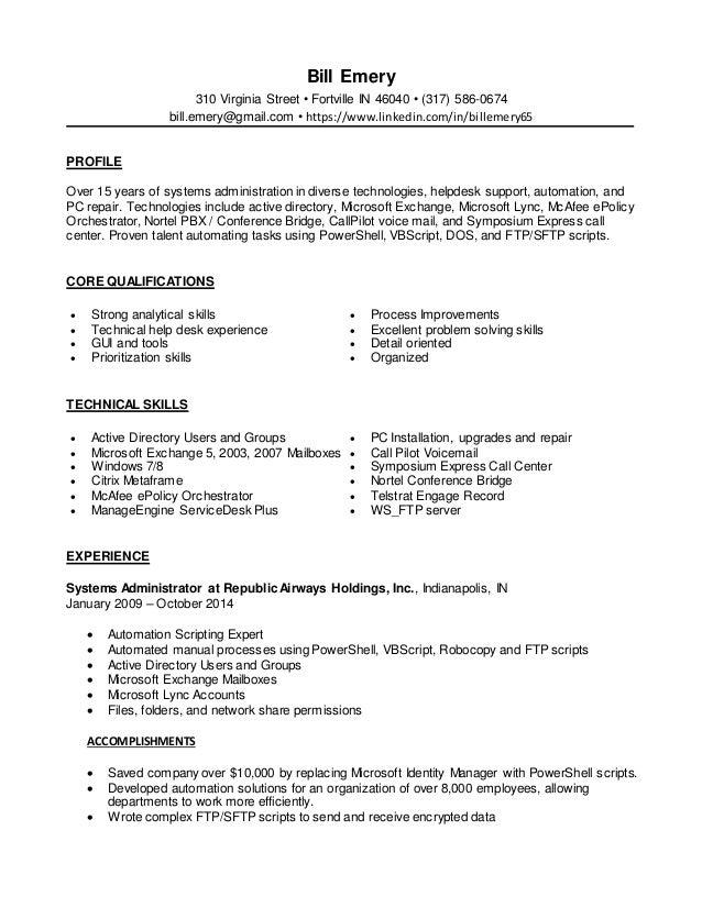 Jason Hyatt  PMP   Resume   Project Manager