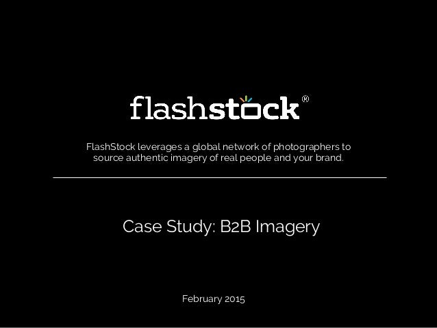 image case study b2b B2b marketers allocate 28% of their total marketing budget, on average, to content marketing—the same percentage as last  case studies enewsletters in-person.