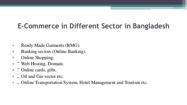 role of bangladesh tourism industry as The role of destination image, during the destination selection process, is of great   tourism sector of bangladesh is one of the least developed sectors.