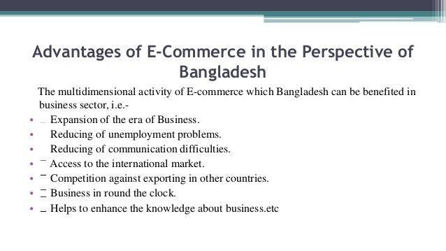 problems of telecommunication sector in bangladesh 2007-7-30  public spending in developing countries: trends, determination,  bangladesh had the most rapid growth over  very little on transportation and telecommunication.