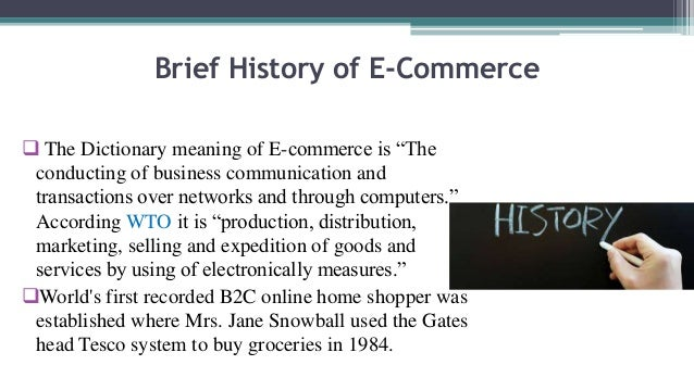 functions of electronic commerce Principles of information systems, sixth edition principles and learning objectives e-commerce is a new way of conducting business, and as with any other new.